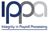 Integrity In Payroll Processing