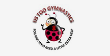 US Too Gymnastics