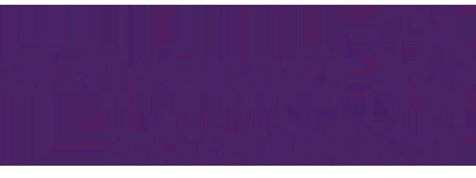 payrunner-payroll_partnership-pro_alz-assoc