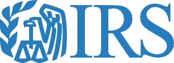 payrunner-online-resources_IRS