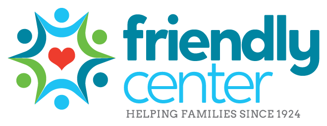 FriendlyCenter_logo660x256